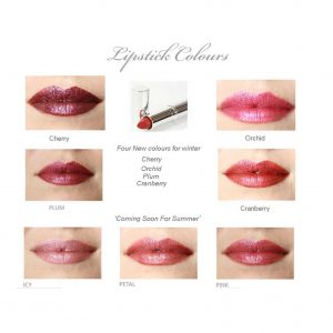 sabore-lipstick