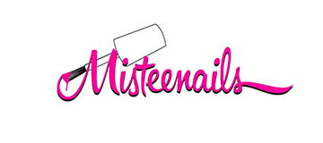 misteenails